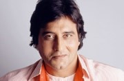 Happy Birthday Vinod Khanna: 10 lesser-known facts about the dashing superstar