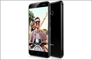 Intex launches shatterproof smartphone series with Aqua Lions X1+ and X1, prices start at Rs 7499