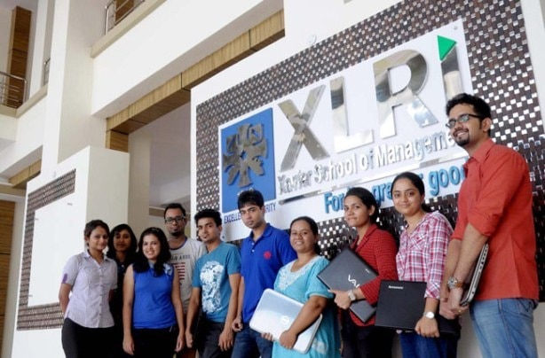 XLRI records 100 per cent summer internship placement, highest stipend touches Rs 5 lakh