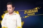 Exclusive: I want to make my wife jealous through Bigg Boss 11, says Zubair Khan