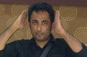 Bigg Boss 11: Zubair Khan lands in hospital after Salman Khan blasts him for bad behaviour