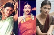 Happy Birthday Aishwarya Rai Bachchan: A look at 5 best performances in Tamil