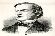 Remembering George Boole: Facts on the 19th century British mathematician behind Boolean Algebra