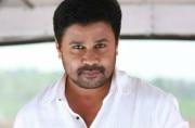 Malayalam actress abduction case: Dileep seeks CBI inquiry
