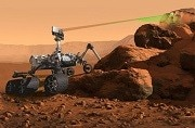NASA's 2020 Mars rover will have 23 cameras on it: How cameras evolved in space research