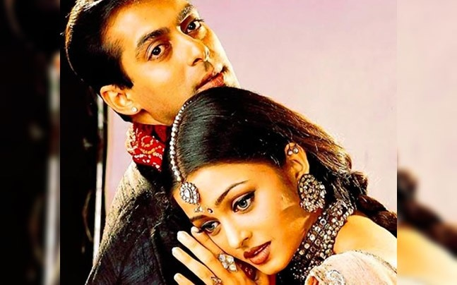 b2e9a907ad92c Salman Khan and Aishwarya Rai affair: Love story or tale of abuse ...