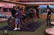 Bigg Boss 11 Day 33 preview: Puneesh Sharma pees in his pants, becomes the new captain