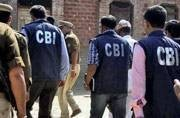 CBI to investigate murder of ABMSU president Lafiqul Islam