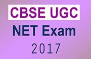 CBSE UGC NET Exam 2017: Follow these steps to clear the exam