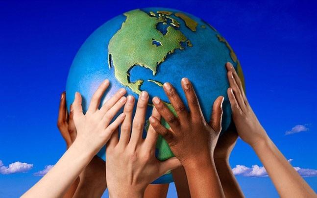Children's Day crowdfunding stories