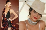 In pictures: Supermodel Kendall Jenner's hottest looks so far