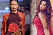 These transgender models are redefining beauty and grace in India