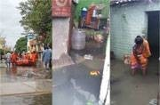 Remembering 2015 Chennai flood: How the city suffered and survived heavy rains 2 years back