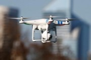 Ministry of Civil Aviation to develop regulatory framework for civil use of drones