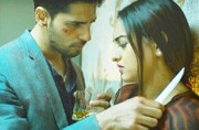Ittefaq Movie Review: Sidharth-Sonakshi's murder mystery will keep you on your toes