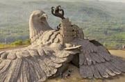 Planning to visit Jatayu Earth