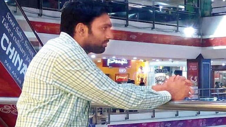 Shahjahan Velluva Kandy