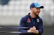 Ashes: England opener Mark Stoneman looking forward to Australian taunts