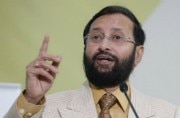 Javadekar urges developed countries in OECD to increase education funding for Education 2030 agenda