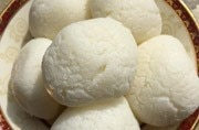 Battle over rosogolla not over: Odisha government