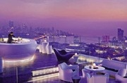 Mumbaikars rejoice! BMC allows hotels and malls to open rooftop restaurants
