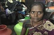 Chennai Rains: Saidapet bridge flood victims still homeless, live in fear