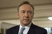 8 House of Cards employees accuse Kevin Spacey of sexual harassment