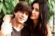 Shah Rukh Khan turns 52: Katrina Kaif to Karan Johar, B-Town wishes the 'charming' birthday boy