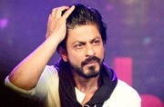 Shah Rukh Khan on being a part of Dhoom 4: I haven