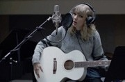 Taylor Swift just dropped another single, and you can Call It What You Want