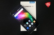 InFocus Turbo 5 Plus review: Excellent battery life at pocket-friendly price
