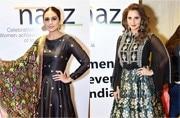 Sania Mirza to Huma Qureshi: Women achievers celebrate each other
