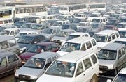 All 4-wheelers sold after December 1 to be fitted with FASTags for smooth toll collection