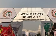 How khichdi travelled through time to reach World Food India 2017