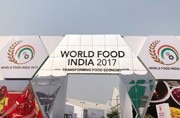 World Food India draws much excitement with hope of setting a new world record