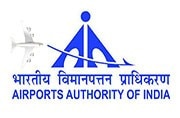 Airports Authority of India to hire 170 junior assistants, apply now