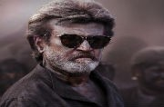 Kaala second look out: Dhanush celebrates father-in-law Rajinikanth