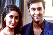 Shashi Kapoor prayer meeting: Why Ranbir Kapoor and Kareena Kapoor didn