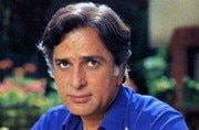 RIP Shashi Kapoor: Peshawar holds memorial for the late actor