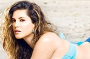 Sunny Leone horse-rides her way South with big-budget war film
