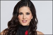 Sunny Leone New Year bash in Bengaluru attracts ire of pro-Kannada groups