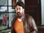 Neerali: Mohanlal and Ajoy Varma's Malayalam thriller gets a title