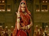 Madhya Pradesh bans Ghoomar, but Padmaavat song performed for Israel PM Netanyahu