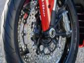 Brembo issues recall due to faulty master cylinder unit