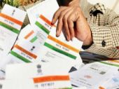 SC resumes hearing Aadhaar matter, 'rebel' judges not in bench