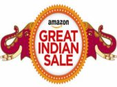 Amazon Great Indian Sale starts today: Best offers on smartphones and deals to stay away from