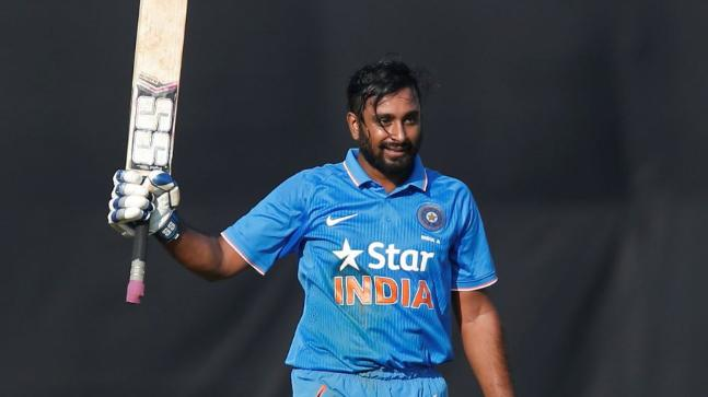 BCCI issues notice to Ambati Rayudu over umpiring row in Zonal T20 ...