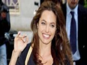 Cancer Check: What is the 'Angelina Jolie effect'? Are you at risk?