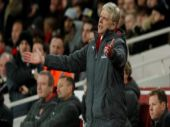 Arsenal back with more clarity after uncertain January: Arsene Wenger