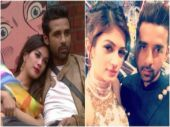 Bigg Boss 11: Puneesh-Bandgi going strong; here's what they plan to do for Valentine's Day